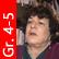 4-5: Linda Gojak
