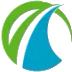 CPALMS Beyond Standards logo