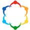 LPDI logo