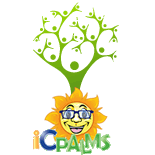 iCPALMS Champions icon
