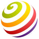 Profit and Non-Profit Organizations icon
