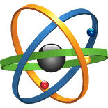 Research and Educational Outreach icon