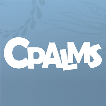 CPALMS Standards Viewer App logo