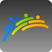 lesson study support system app