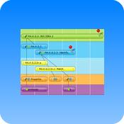 My Planner app